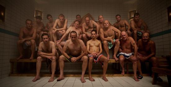 Фото голі баби в бані 25896 фотография